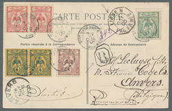 6695: Wallis und Futuna
