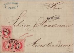 4745075: Autriche édition 1867