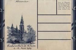 4745305: Austria Cancellations Vienna