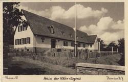 4745115: Österreich Ostmark - Postkarten