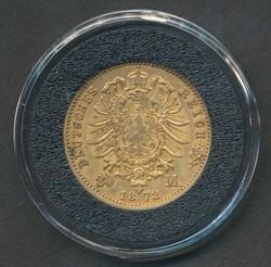 Hellman 111. Auktion - Los 532
