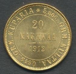 Hellman 113. Auktion - Los 445