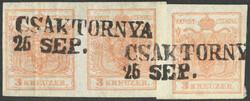 4745390: Austria Cancellations Mur Island