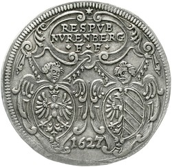 Teutoburger 115th-117th Coin Auction - - Lot 97