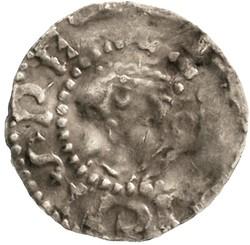 20.40.50: Mittelalter - Ottonen - Heinrich II., 1002 - 1024