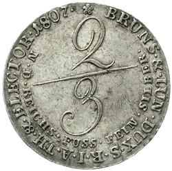 40.80.10.190: Europe - Germany - German States - Braunschweig