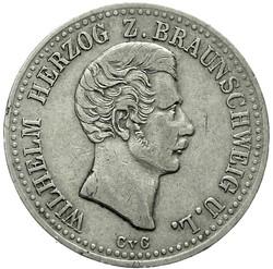 40.80.10.190: Europa - Deutschland - Altdeutschland - Braunschweig