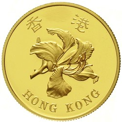 70.120: Asien (mit Nahem Osten) - Hongkong