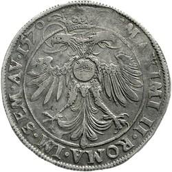 40.80.10: Europe - Germany - German States