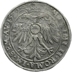 40.80.10: Europe - Allemagne - Allemagne vieux