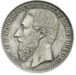 40.40.110: Europa - Belgien - Kolonien