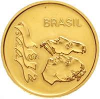 60.60: America - Brazil