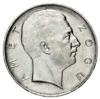 40.100.10: Europe - Finland - Euro - Coins