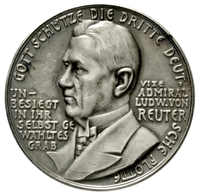 90.10: Themed Medals  - Themes
