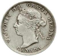 60.170: America - Canada