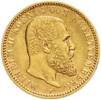 40.80.20.250: Europa - Deutschland - Deutsches Kaiserreich - Württemberg