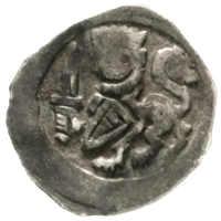 20.50: Medieval Coins - Salian Coins