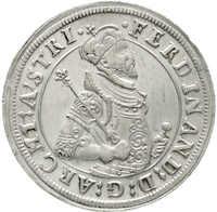 40.380: Europe - Austria / Holy Roman Empire