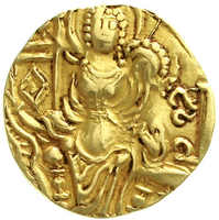 70.130: Asia (Including Near East) - India