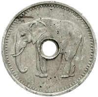 50.190: Africa - Congo
