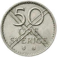 40.450: Europe - Sweden