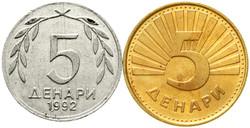 40.320: Europa - Mazedonien