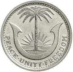 50.70: Africa - Biafra