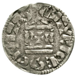 20.30.50.10: Mittelalter - Karolinger - Mittelreich - Lothar I., 840 - 855
