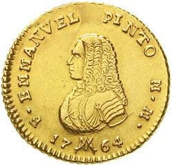 40.290: Europa - Malta