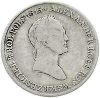 40.390: Europe - Poland