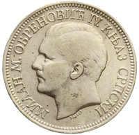 40.470: Europe - Serbia