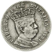 40.200.400: Europa - Italien - Kolonien