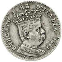 40.200.400: Europe - Italy - Colonies
