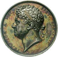 40.140.05.30: Greece - Kingdom - King George I, 1922-1924 and 1935-1947