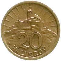 40.480: Europa - Slowakei