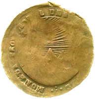 60.155: Amerika - Honduras