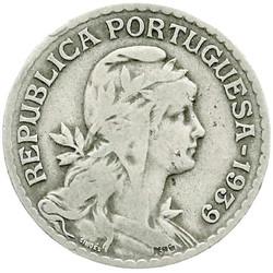 40.400: Europa - Portugal