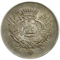 60.155: America - Honduras