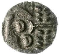 10.10.10: Ancient Coins - Celtic Coins - Britain