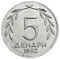 40.320: Europe - Macedon
