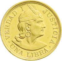 60.250: America - Peru
