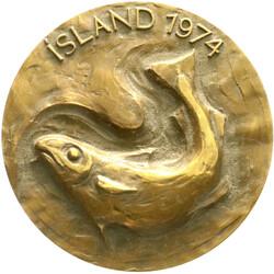40.190: Europa - Island