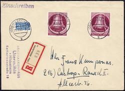 1360: 柏林