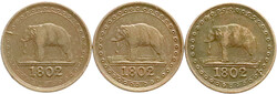 70.400: Asia (Including Near East) - Ceylon