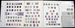 340: 但澤 - Collections