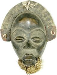 120.20: Premonetary forms of Money - Africa
