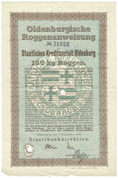 150.80: Wertpapiere - Deutschland