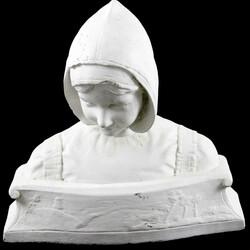 650: Sculptures