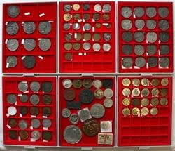 Teutoburger 106h Coin auction - Lot 2149