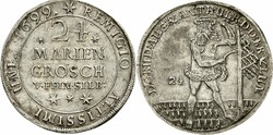 40.80.10.190: Europe - Germany - German States - Braunschweig